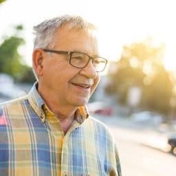 PAD peripheral arterial disease scottsdale surprise mesa
