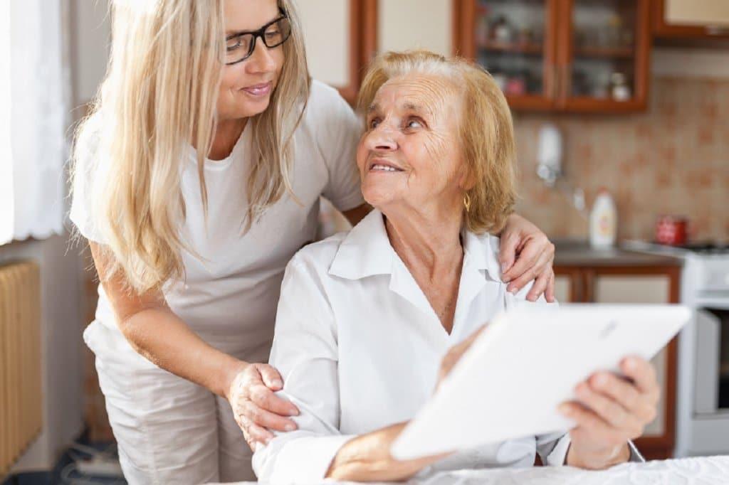 Cartid disease stroke Scottsdale Mesa Surprise