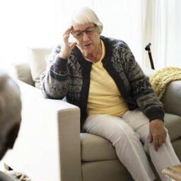 best vein center surprise - sedentary lifestyle