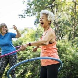 seniors-vein-health-for-the-holidays-vein-clinic-scottsdale-mesa