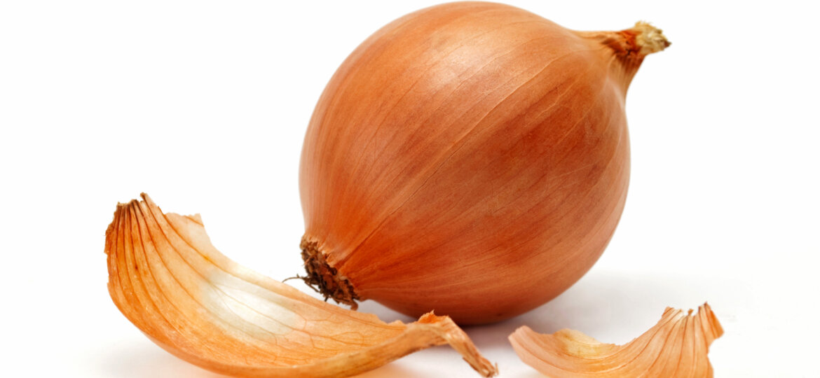 onion-heart-health-pinnacle-vein-and-vascular-center.