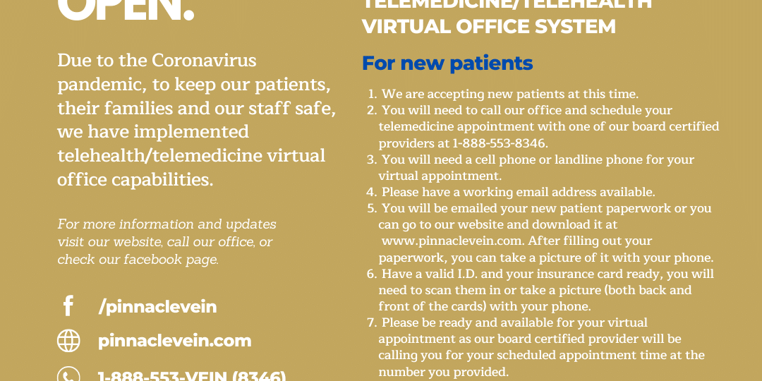 Telehealth-Telemedicine-POST-V3-3-23-20