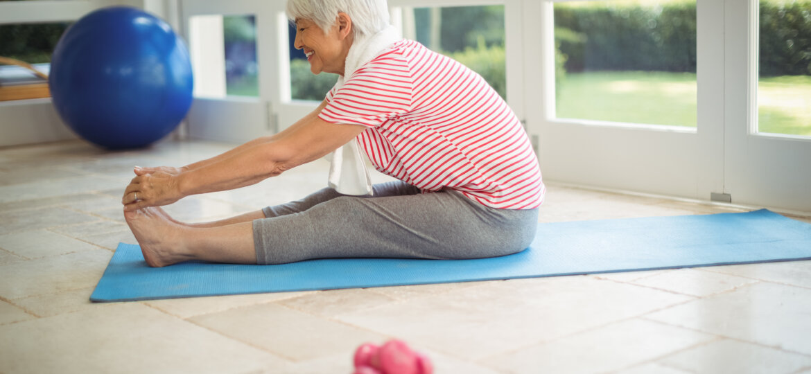 vein-and-vascular-covid-19-exercises-for-staying-home