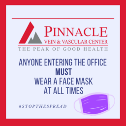 mask-sign-v3-1