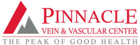 Pinnacle Vein and Vascular Center